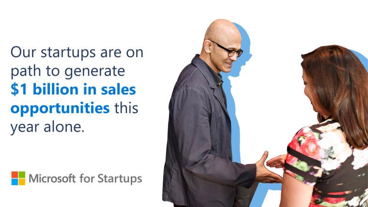 Мајкрософт за стартување сега нуди пристап до GitHub Enterprise и Power Platform 2