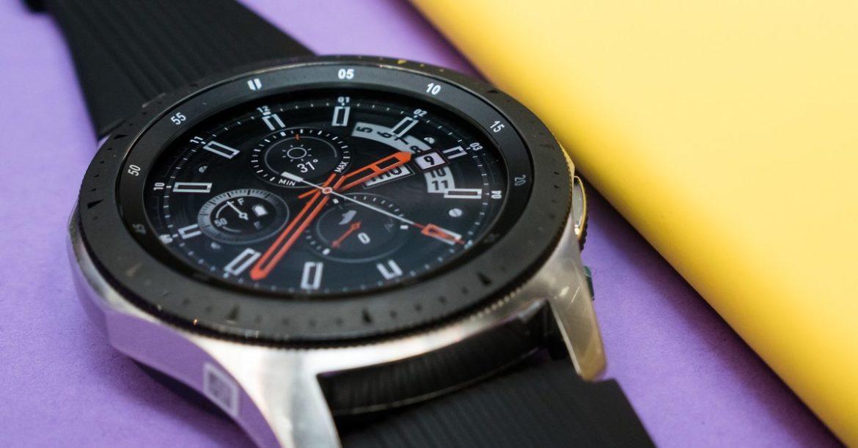 Samsung Galaxy Jatuh menonton: Jam tangan pintar teratas yang ditawarkan dengan harga yang wajar