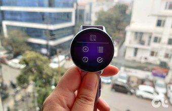 Cách thêm ứng dụng vào Samsung Galaxy Nhìn Active2 1