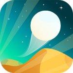 11 Најдобра апликација за игра со топки за Android и iOS 15