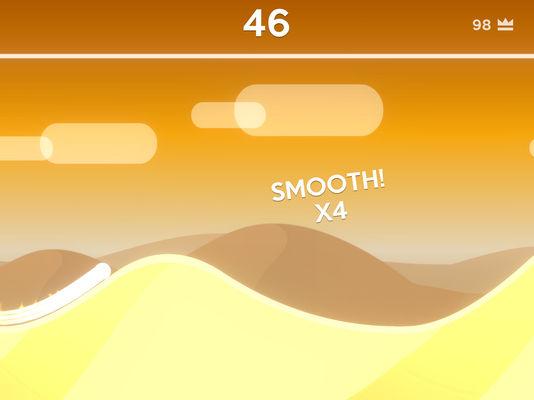 11 Најдобра апликација за скокање топки за Android и iOS 16