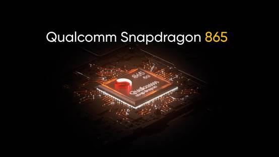 X50 Pro 5G реалистика претставена официјално 3
