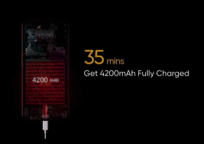 царството на X50 Pro 5G официјално е претставено 5