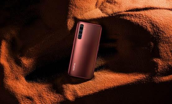 царството на X50 Pro 5G официјално е претставено 13