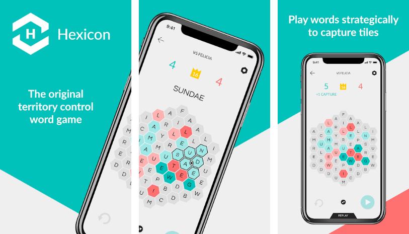 5 game Android yang sangat adiktif untuk dilihat minggu ini (FEB 26, 2020) 2