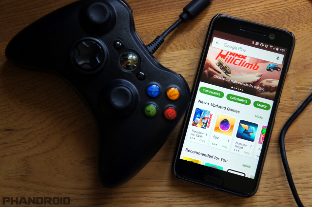 5 incredibly addictive Android games to check out this week (FEB 26, 2020)