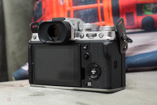 Erste Überprüfung von Fujifilm X-T4: Der spiegellose Boss verfügt über eine mutigere Reihe von Funktionen 1
