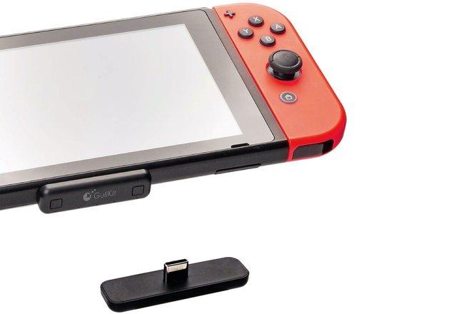 Tốt nhất Nintendo Switch Phụ kiện 2020: bảo vệ và cá nhân hóa Switch 8
