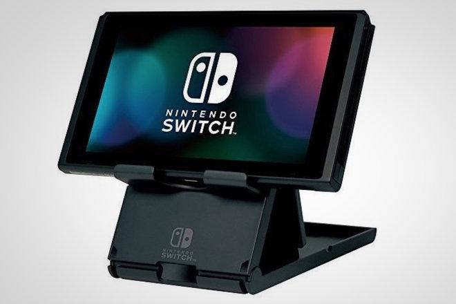Tốt nhất Nintendo Switch Phụ kiện 2020: bảo vệ và cá nhân hóa Switch 11