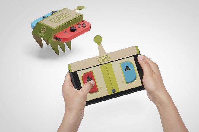 Tốt nhất Nintendo Switch Phụ kiện 2020: bảo vệ và cá nhân hóa Switch 27