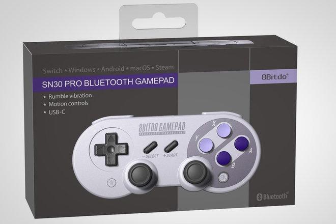 Tốt nhất Nintendo Switch Phụ kiện 2020: bảo vệ và cá nhân hóa Switch 25