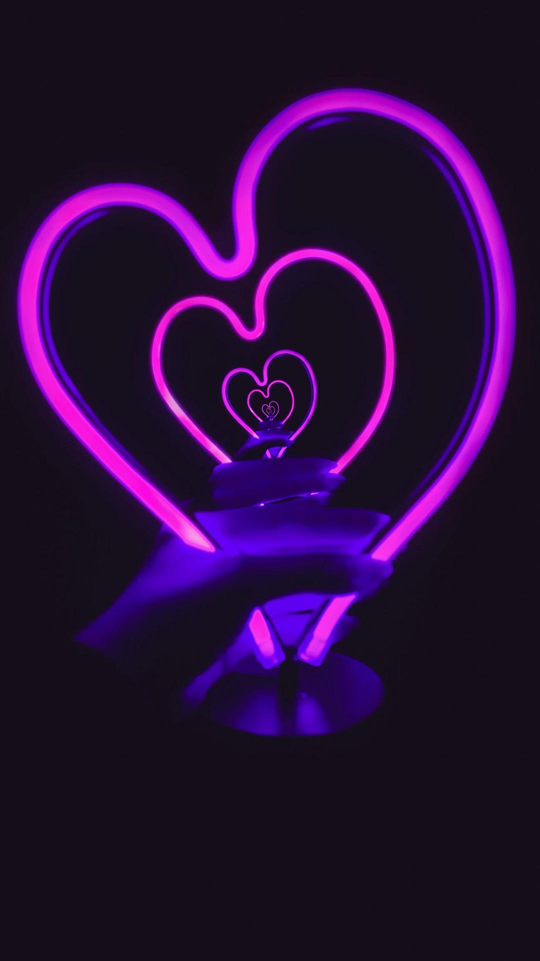 1582844466 406 Wallpaper iPhone Hari Valentine Terbaik di 2020 Some Love For