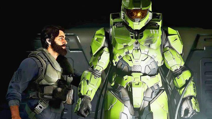 Мајкрософт развива само една верзија на Xbox Скарлет - слика # 2