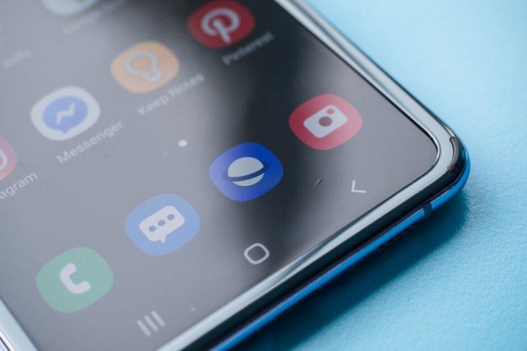 2    jour de Galaxy Z Flip. Investir ou échouer? 2