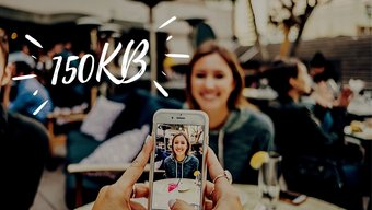 Lihat Ukuran File Foto Di Iphone Ipad Ios Fi
