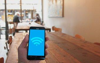 Wi Fi kullanarak i OS'den PC'ye dosya aktarma
