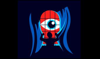 Los mejores navegadores de privacidad destacados de Ipad