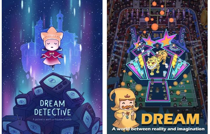 5 game Android yang sangat adiktif untuk dilihat minggu ini (FEB 26, 2020) 1