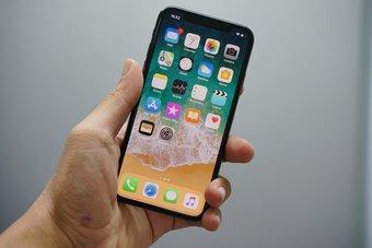 La mejor aplicación de teléfono nueva y gratuita para marzo de 2020 23