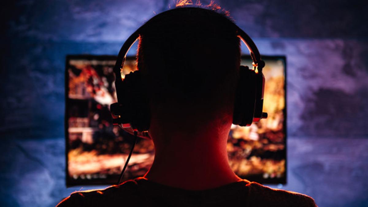 7 الخيار الأفضل بين جميع ألعاب Skyrim ، الألعاب الأكثر تعديلًا في التاريخ 1