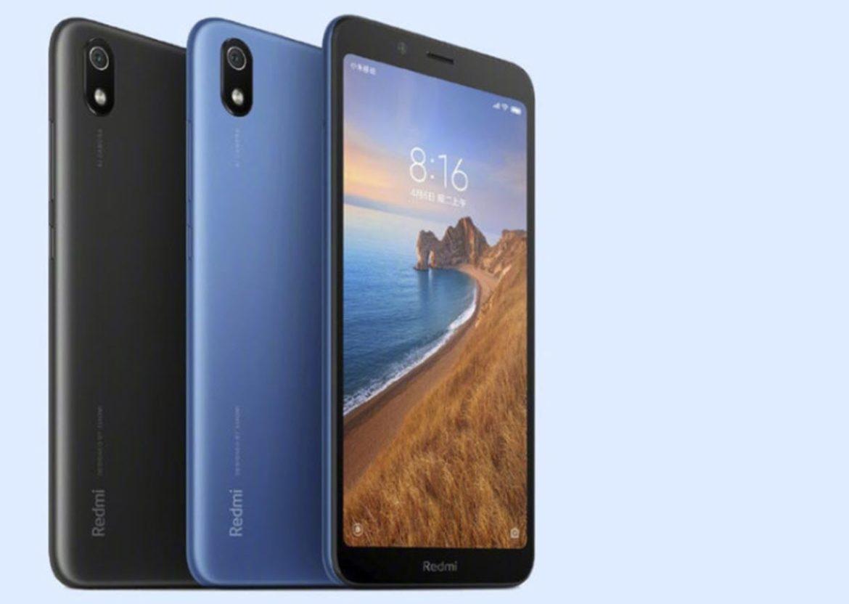 8 trucos del Xiaomi Redmi 7A para sacarle todo el provecho 1