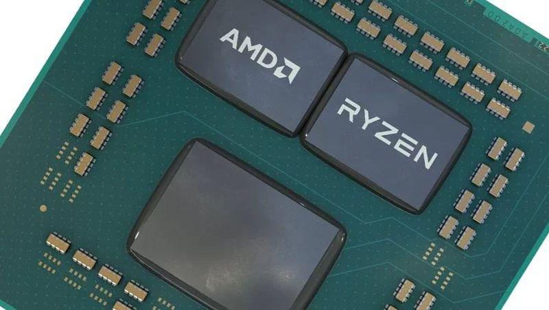 AMD Ryzen 5 3500X Akan Tersedia Di Malaysia Minggu Depan; Will Retail Untuk RM639