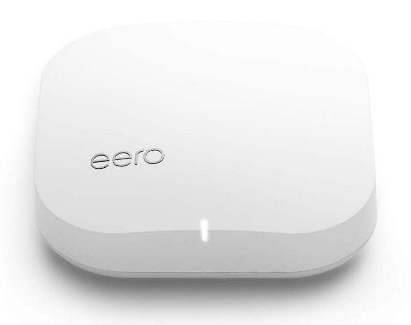 Router Eero