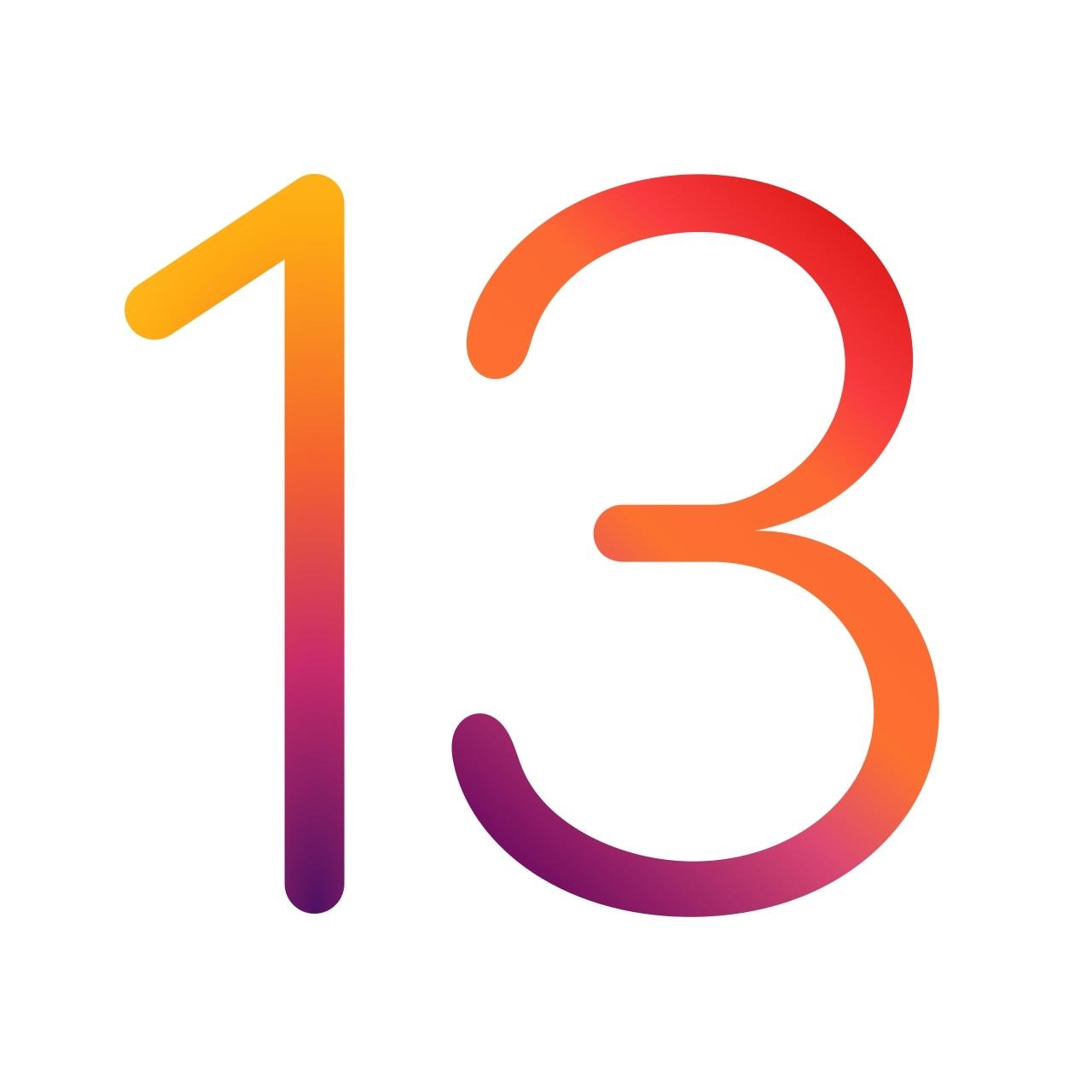 Apple  deja de firmar iOS 13.3 como un nuevo jailbreak actualizado se acerca al lanzamiento público 2