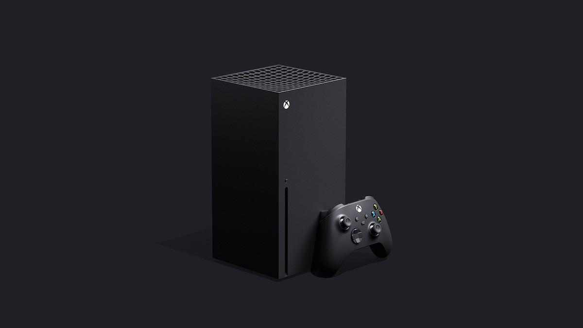 Nếu chủ sở hữu PlayStation 5 và XSX bạn có thể chơi với chủ sở hữu PS4 và XONE không? Ubisoft đã hỗ trợ này 1
