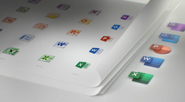Newyddion da: Ni fydd Microsoft yn gorfodi defnyddwyr Office 365 Pro Plus i ddefnyddio Bing 1