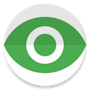 كيفية إزالة التطبيقات من النظام النشط Vivo هاتف بدون جذر 1