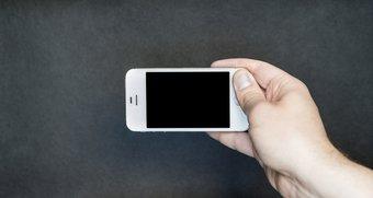 Stop I Phone Dari Mematikan Tidur Atau Mengunci Secara Otomatis