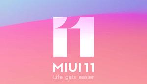 Cómo cambiar la aplicación predeterminada en MIUI 1