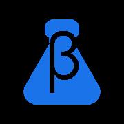 Beta Maniac - Bir beta test cihazının həyatı