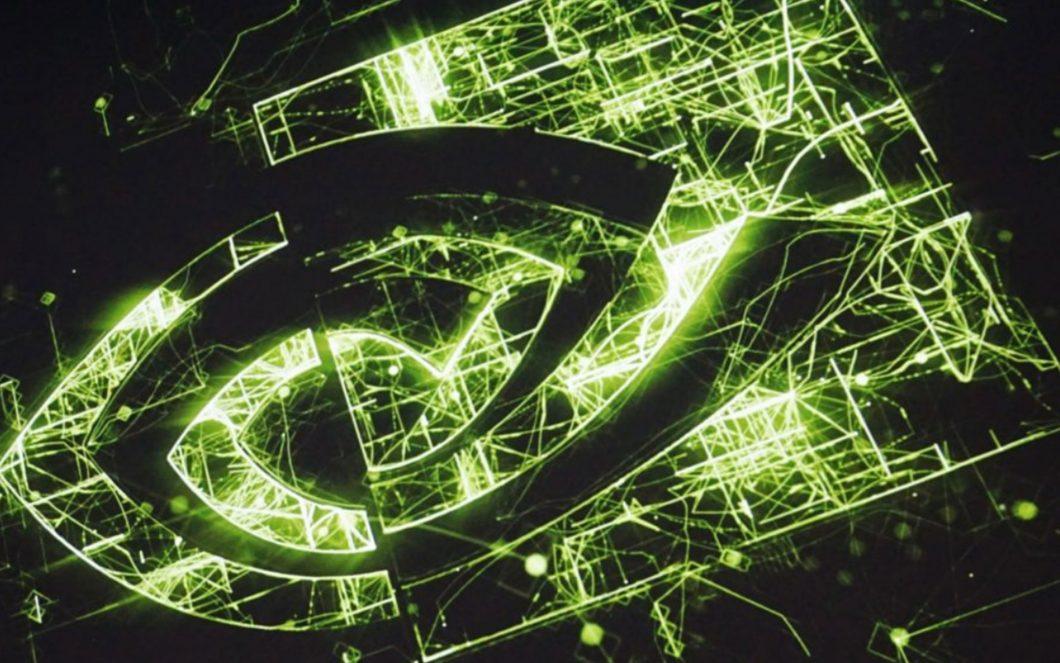 Coronavirus: Nvidia membatalkan partisipasi dalam MWC 1