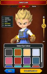 Dragon Quest of the Las estrellas están disponibles para descargar un día antes, pero aún no puedes jugarlas (Actualización: cerrar sesión ahora) 1
