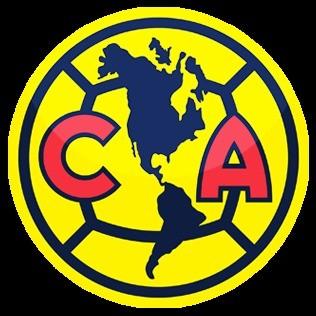 Club America Shield