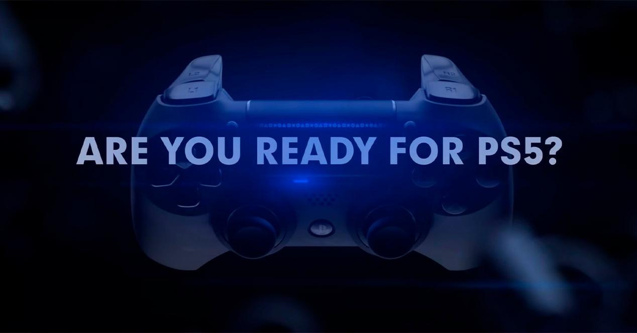 Čo keď PlayStation 5 Dokážete zistiť, ako ste nervózni v plnej hre? 3