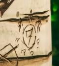 Fortnite Trailer Season 2 го сигнализираше враќањето на Seven 2