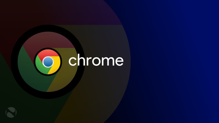 Google nişanları saxlamağı asanlaşdırır Chrome Sən 1