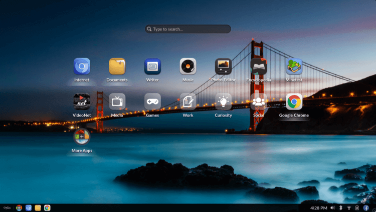 Google ha revelado el nuevo sistema operativo Pigweed 1