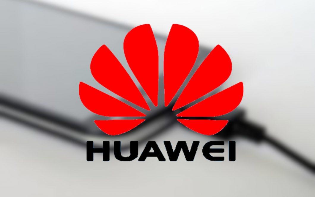 Huawei: Mate Xs üçün 65 Vt doldurma və s 1