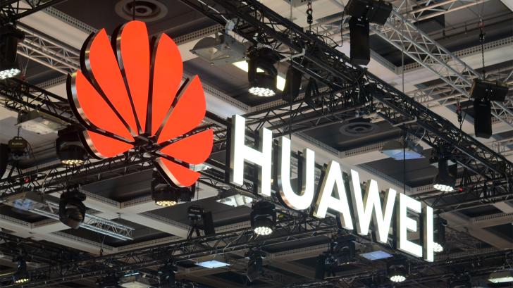 Huawei dituduh melakukan pemerasan dan konspirasi untuk mencuri rahasia dagang di AS 1