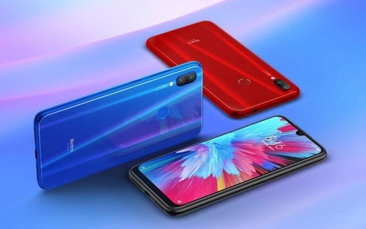 Là smartphones bán chạy nhất 2019 1