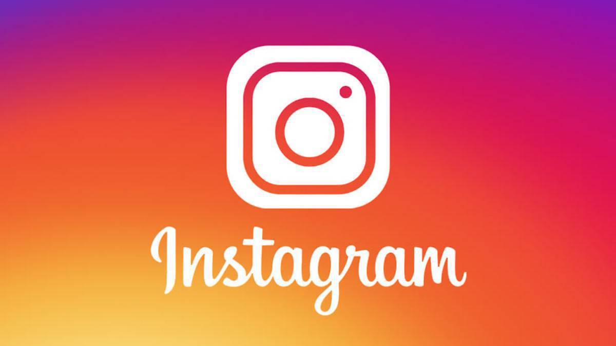 Instagram  le informará si su comentario ofende al autor 1