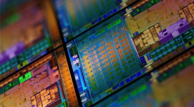Intel, AMD Keduanya Klaim Menang Berdasarkan Data Pangsa Pasar Baru 1
