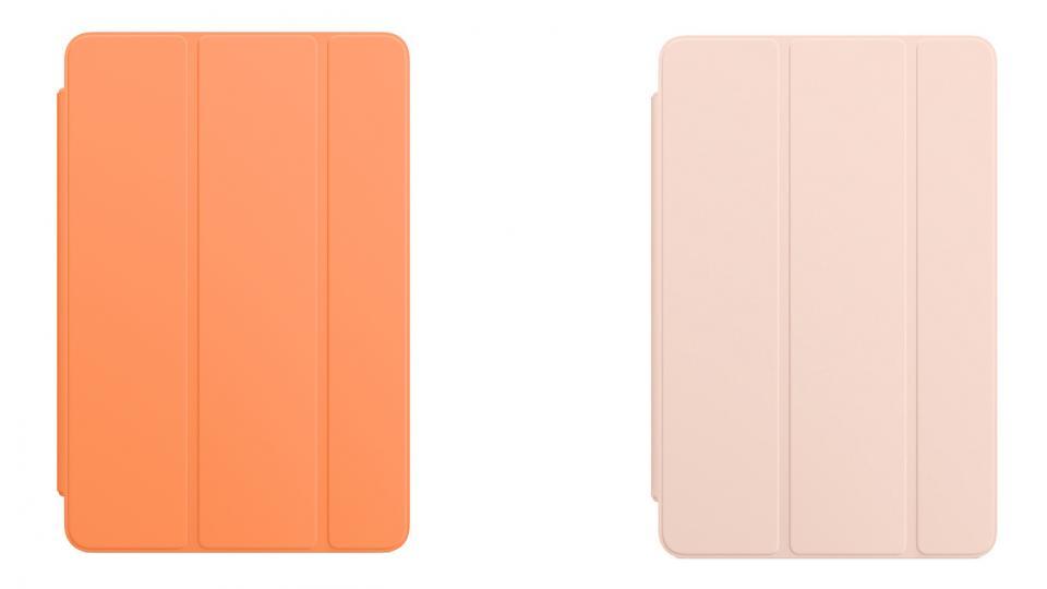 IPad mini -kotelo 5 Parempi: Suojaa pieni tabletti parhaalla valikoimalla käsivarret ja kotelot, alk. 10–45 puntaa 1