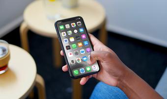 Iphone Stop Mengunduh Aplikasi Yang Ditampilkan Secara Otomatis