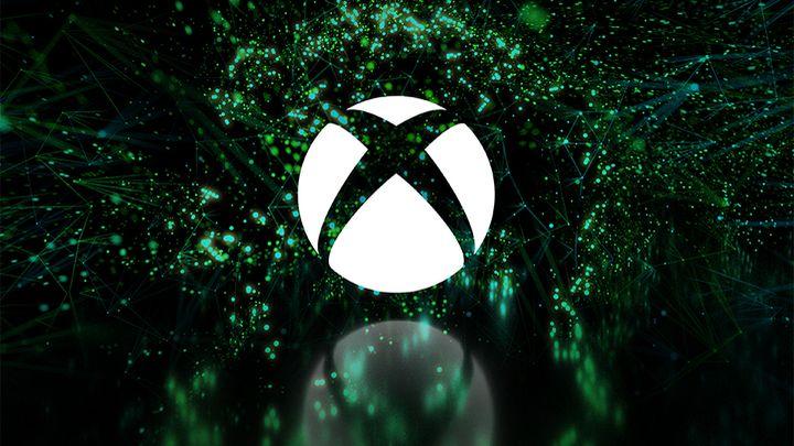 Мајкрософт развива само една верзија на Xbox Скарлет - слика # 1