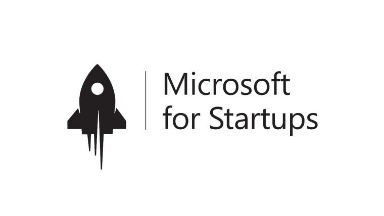 Мајкрософт за стартување сега нуди пристап до GitHub Enterprise и Power Platform 1